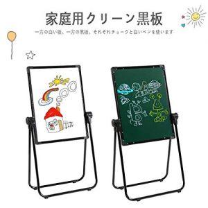 https://images-fe.ssl-images-amazon.com/images/I/41-4hh5o2ML.jpg
