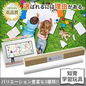 https://images-fe.ssl-images-amazon.com/images/I/61Bn-3aOB2L.jpg