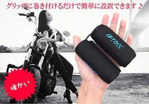 https://images-fe.ssl-images-amazon.com/images/I/51-1Thu8UUL.jpg