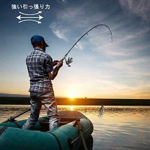 https://images-fe.ssl-images-amazon.com/images/I/51s1QkKc9bL.jpg