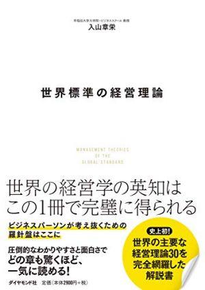 https://images-fe.ssl-images-amazon.com/images/I/41Jukxqlt6L.jpg