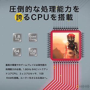 https://images-fe.ssl-images-amazon.com/images/I/51OahGHU9DL.jpg