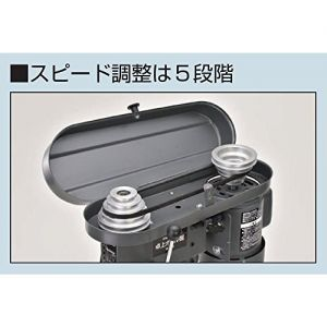 https://images-fe.ssl-images-amazon.com/images/I/51MaYwEC8JL.jpg