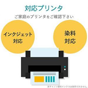 https://images-fe.ssl-images-amazon.com/images/I/41brvEnr2VL.jpg