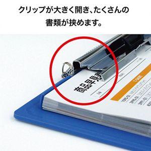https://images-fe.ssl-images-amazon.com/images/I/51DbD-gDrEL.jpg