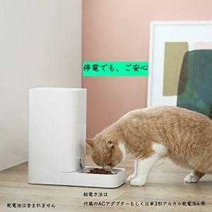 https://images-fe.ssl-images-amazon.com/images/I/414xfSSRKEL.jpg