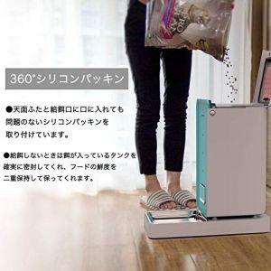 https://images-fe.ssl-images-amazon.com/images/I/51JfCh-jgrL.jpg