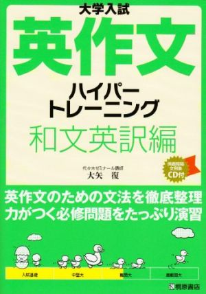 https://images-fe.ssl-images-amazon.com/images/I/51iD-dwk6hL.jpg