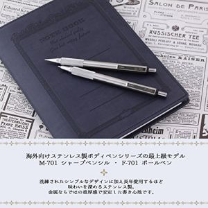 https://images-fe.ssl-images-amazon.com/images/I/61laWFbmKVL.jpg
