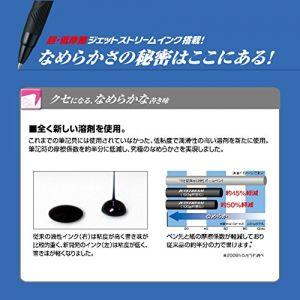 https://images-fe.ssl-images-amazon.com/images/I/51vGXv8K1WL.jpg