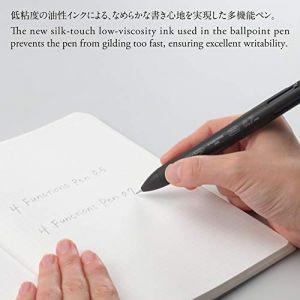 https://images-fe.ssl-images-amazon.com/images/I/413nqKE%2BBtL.jpg