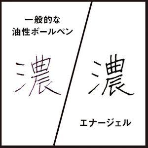 https://images-fe.ssl-images-amazon.com/images/I/41mbSQF7alL.jpg