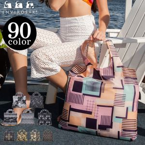https://thumbnail.image.rakuten.co.jp/@0_mall/eclity/cabinet/item/olv/pic/ayc-evreco-_1.jpg?_ex=128x128