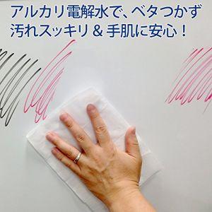 https://images-fe.ssl-images-amazon.com/images/I/51mw6AqBJ8L.jpg