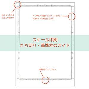 https://images-fe.ssl-images-amazon.com/images/I/41koThFIfLL.jpg