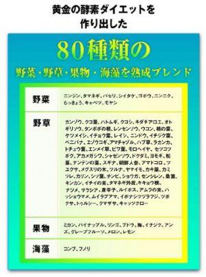 https://images-fe.ssl-images-amazon.com/images/I/51QPH7jyV-L.jpg
