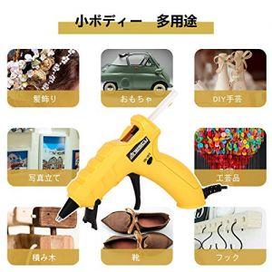 https://images-fe.ssl-images-amazon.com/images/I/519e5C5d8ZL.jpg