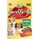 https://thumbnail.image.rakuten.co.jp/@0_mall/dcmonline/cabinet/a478/4902112021057.jpg?_ex=128x128