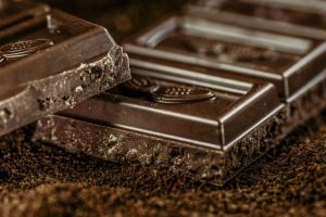https://cdn.pixabay.com/photo/2015/10/02/12/00/chocolate-968457_960_720.jpg