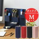 https://thumbnail.image.rakuten.co.jp/@0_mall/e-stationery/cabinet/400x400x02/s_nakabayashi_129_s1.jpg?_ex=128x128
