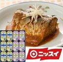 https://thumbnail.image.rakuten.co.jp/@0_mall/takano-gift/cabinet/03942476/imgrc0069958182.jpg?_ex=128x128