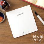 https://item-shopping.c.yimg.jp/i/g/bunguya_wk-0012