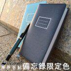 https://item-shopping.c.yimg.jp/i/g/erfolg_kobetecho-bibouroku-ltd