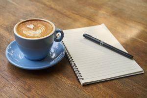 https://cdn.pixabay.com/photo/2017/05/12/08/29/coffee-2306471_960_720.jpg