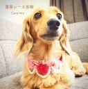 https://thumbnail.image.rakuten.co.jp/@0_gold/caramia/img/item/pages/brlc/bara.png?_ex=128x128