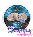 https://thumbnail.image.rakuten.co.jp/@0_mall/opf-shop/cabinet/1bn513.jpg?_ex=128x128