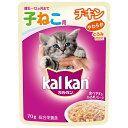 https://thumbnail.image.rakuten.co.jp/@0_mall/bottleship/cabinet/catfood01/170601_kalkan_kt.jpg?_ex=128x128
