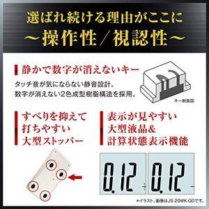 https://m.media-amazon.com/images/I/51YIEJF7OSL.jpg