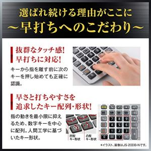 https://m.media-amazon.com/images/I/51XAnt5t97L.jpg