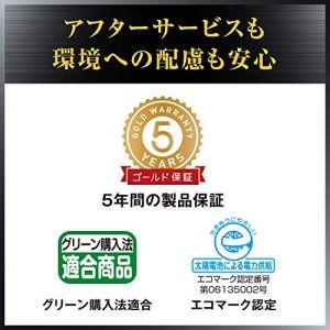 https://m.media-amazon.com/images/I/519LGWleJCL.jpg