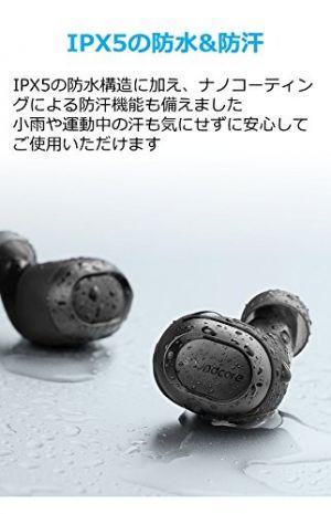 https://m.media-amazon.com/images/I/51sIzWeR8eL.jpg