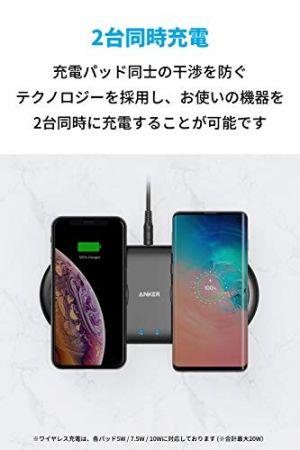 https://m.media-amazon.com/images/I/41x04hDULTL.jpg