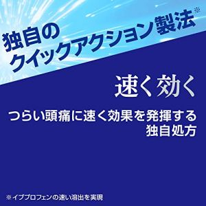 https://m.media-amazon.com/images/I/51Dhlcqn+8L.jpg