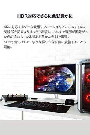 https://m.media-amazon.com/images/I/41tIvZsIaLL.jpg