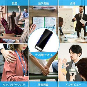 https://m.media-amazon.com/images/I/51xbGy-zSwL.jpg
