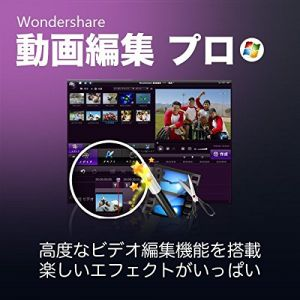 https://m.media-amazon.com/images/I/51qcaCsyu-L.jpg