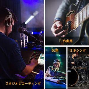 https://m.media-amazon.com/images/I/51bmOfNbDhL.jpg