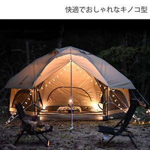 https://m.media-amazon.com/images/I/51EaAb4-z8L.jpg