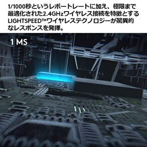 https://m.media-amazon.com/images/I/51BTUhevE-L.jpg