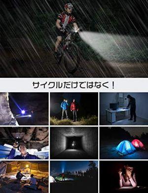 https://m.media-amazon.com/images/I/51rWIFZt6sL.jpg