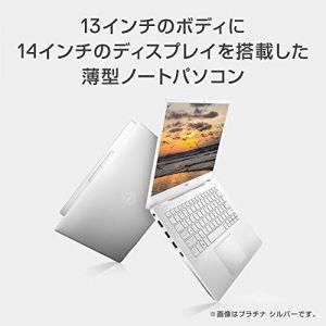https://m.media-amazon.com/images/I/41xlUIxwmeL.jpg