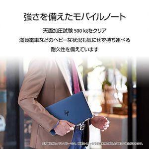 https://m.media-amazon.com/images/I/51U8tmb3D-L.jpg