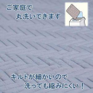 https://m.media-amazon.com/images/I/51KVJtlq+DL.jpg