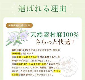https://m.media-amazon.com/images/I/519DU24ra9L.jpg