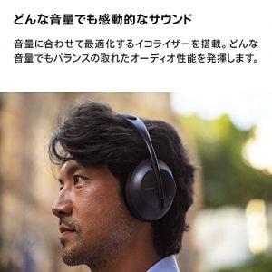 https://m.media-amazon.com/images/I/51zl2dB0a4L.jpg