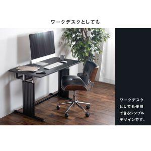 https://item-shopping.c.yimg.jp/i/g/tansu_5680001100